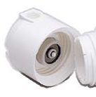 Omnipure Filter Head for Q Series Water Filters