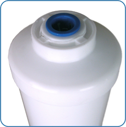 Omnipure Filter Company Water Treatment Filters