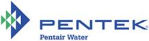 Pentek Water Treatment Filters by Pentair Water