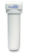PuroSmart Reverse Osmosis System
