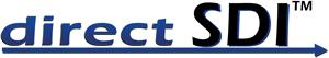 Direct SDI Silt Density Index Tester