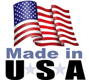 Myron L DS Conductivity Meters are Made in USA