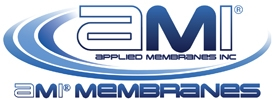 Applied Membranes Inc. Membrane Elements Water Treatment RO UF NF