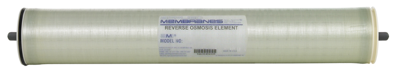 Seawater Membrane Replacement for SW30-6040 Aquapro 33-0036