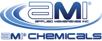 AMI Membrane Cleaning Chemicals Acid Membrane Cleaners & Alkaline Membrane Cleaners