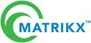 KX MATRIKX CTO Filters Carbon Block Water Filter