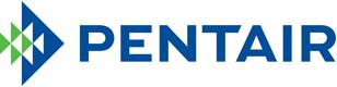 Pentek Ametek Water Filters by Pentair Water