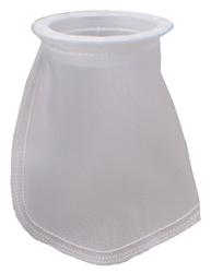 Pentek Bag Filter for Water Treatment Ametek American Plumber