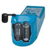 Myron L 6PIIFCE Internal pH Sensors