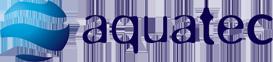 Aquatec Pumps for Water Treatment