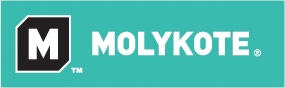 Molykote Lube for RO Membranes, Pressure Vessels, Water Filters